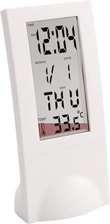 http://img.fkcdn.com/image/table-clock/x/p/5/pc-a86-peepalcomm-digital-white-clock-original-imae9etsd6wggtss.jpeg