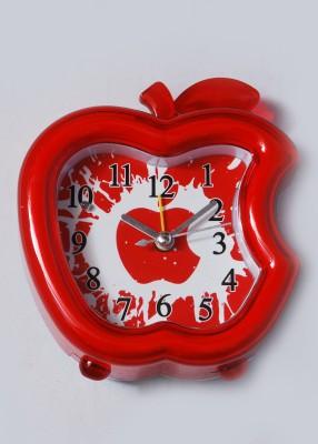 gp Analog Multicolor Clock