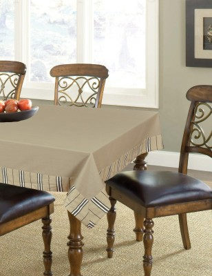 Elan Abstract 6 Seater Table Cover