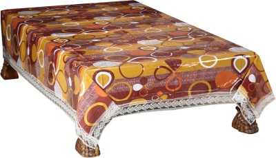 Five Seasons House Solid 6 Seater Table Cover