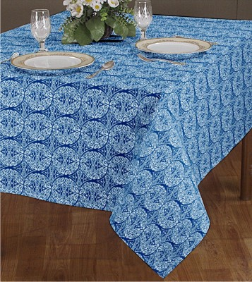 Airwill Self Design 2 Seater Table Cover
