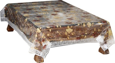Casela Printed 6 Seater Table Cover