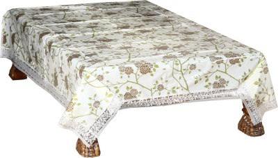 Arow Solid 6 Seater Table Cover