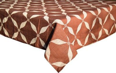 Five Seasons House Printed 6 Seater Table Cover