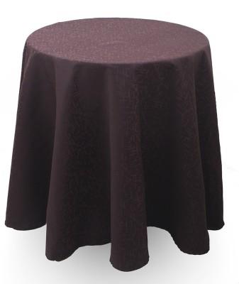 Insignia Self Design 4 Seater Table Cover