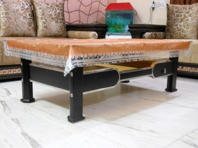 Stylus Self Design 4 Seater Table Cover
