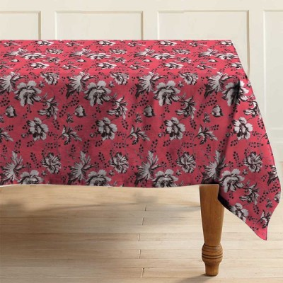 Airwill Floral 4 Seater Table Cover