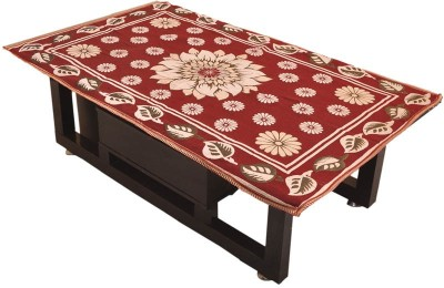 Zesture Floral 4 Seater Table Cover