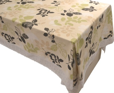 Freelance Floral 4 Seater Table Cover