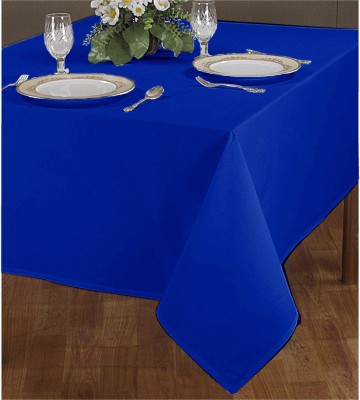 Airwill Solid 2 Seater Table Cover