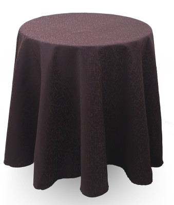 Insignia Solid 8 Seater Table Cover