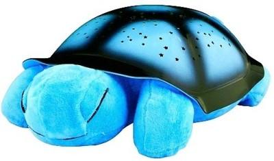 Shopo Turtle Led Night Light Sky Stars Projector Night Lamp
