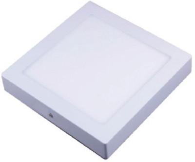 Kalingia 12W LED Surface Panel Square Night Lamp