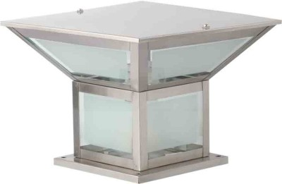 Superscape GL4713-M Night Lamp