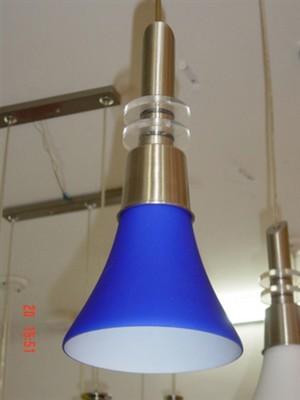 Voltech Engineerings Decorative Light Night Lamp