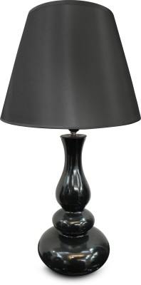 Calmistry Vase Ceramic Table Lamp