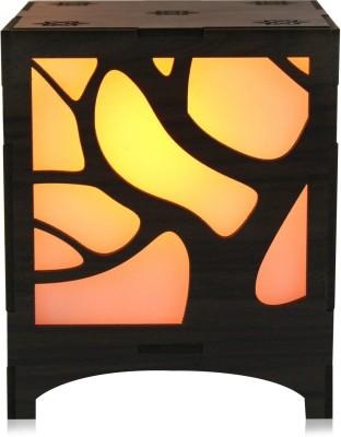 Saibhir Tree Table Lamp
