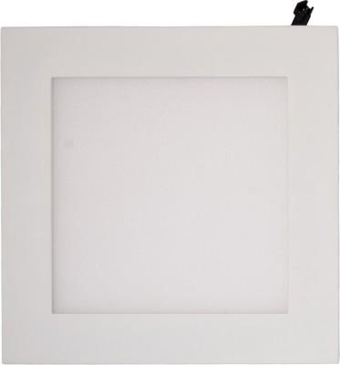 Optica Lights OESR1530-White Recess Night Lamp
