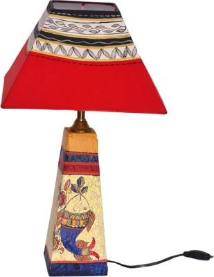 Vareesha Vacl010 Table Lamp