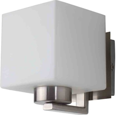 LeArc WL1777 Night Lamp