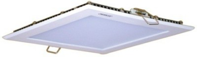 Pasolite Led Square Panel 14w Night Lamp