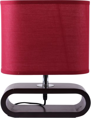 Giftadia 8007 Table Lamp