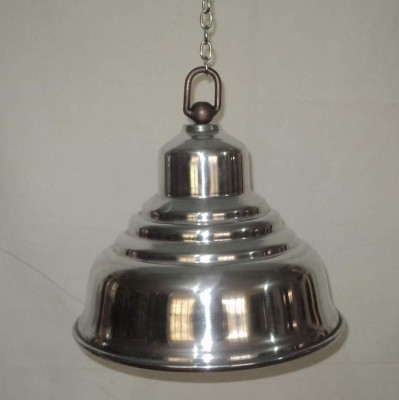SOI Pendant Light Night Lamp