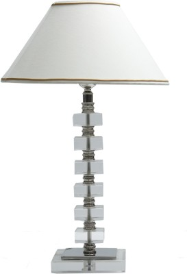 BRANCLEY Accralic Lamp Table Lamp