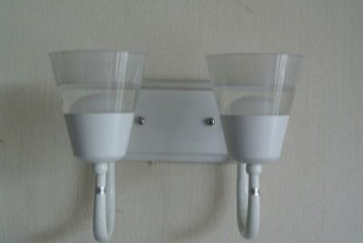 Voltech Engineerings Decorative Lights Night Lamp