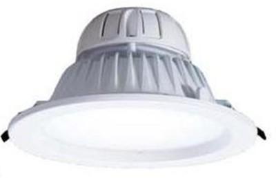 Bajaj Bzslo 15w Wh Night Lamp