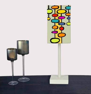 Nutcase Wonder Table Lamp