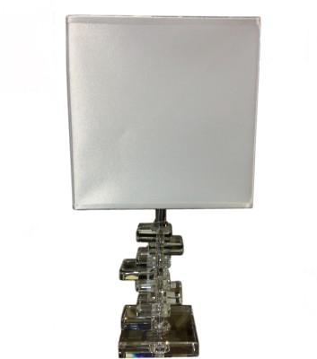Foyer GLLAMO102171 Table Lamp
