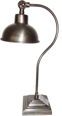 Homestyle India Brass Night Lamp