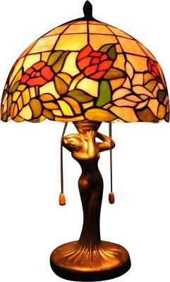 Gojeeva Dx 6808 Table Lamp