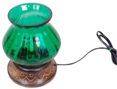 Onlineshoppee AFR376-sl Table Lamp