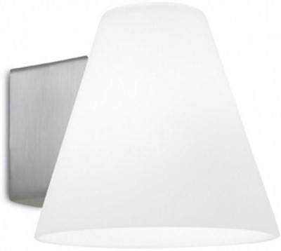 Trisha Lighting Glass Night Lamp