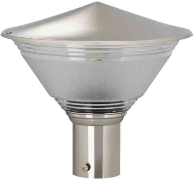 Superscape GL4729 Night Lamp