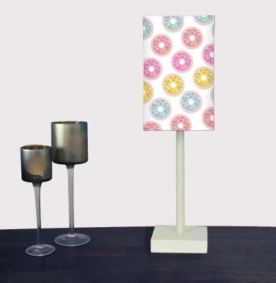 Nutcase Donuts Table Lamp