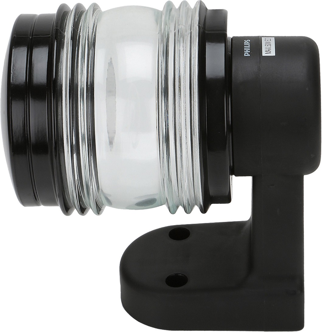 Philips Highly Reliable Night Lamp