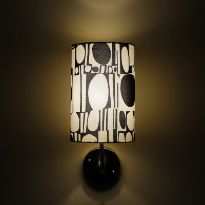 Craftter Rounds and Rounds Night Lamp