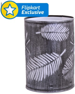 Height Of Designs Palm Tree Leaf Night Lamp