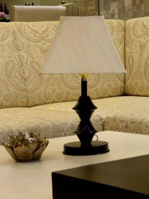 Tucasa LG-355 Table Lamp