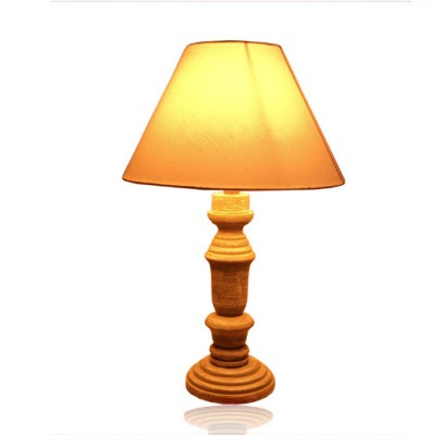 Pure Source PSITLP101CONE Table Lamp