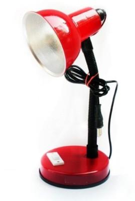 Arsalan Simple Neelam Beauty Table Lamp