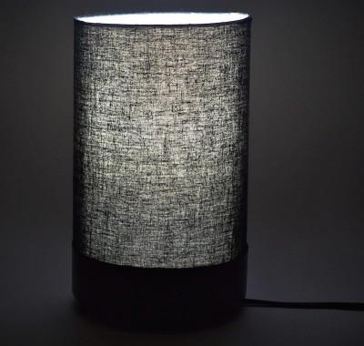Arsalan B4 Night Lamp