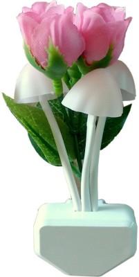 Abee Unique Portable Senor Decorative Light Night Lamp