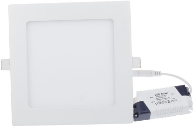Philips 10W ASTRA LED Night Lamp