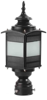 Superscape GL4657 Night Lamp