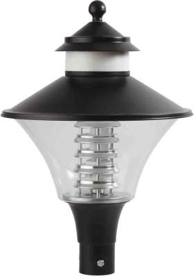 Superscape GL4664-L Night Lamp