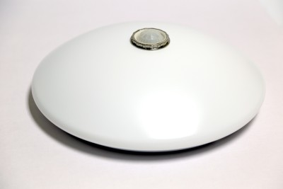 Smart Sense Lighting sal-305 Night Lamp